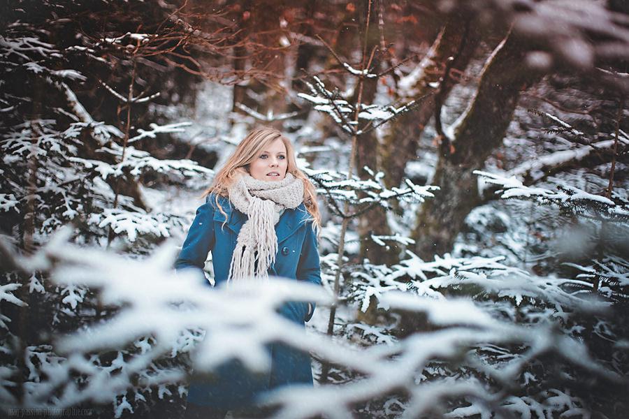 let it snow s ance sous la neige christelle photographe aurec sur loire mag passion. Black Bedroom Furniture Sets. Home Design Ideas