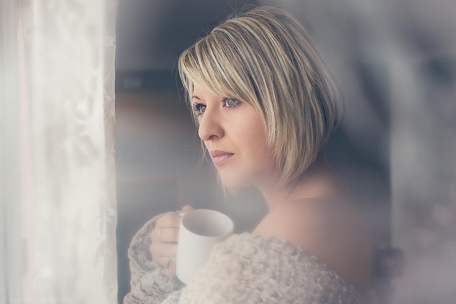 PHOTOGRAPHE PORTRAIT DE FEMME | LOIRE & HAUTE-LOIRE | SAINT ETIENNE (44)