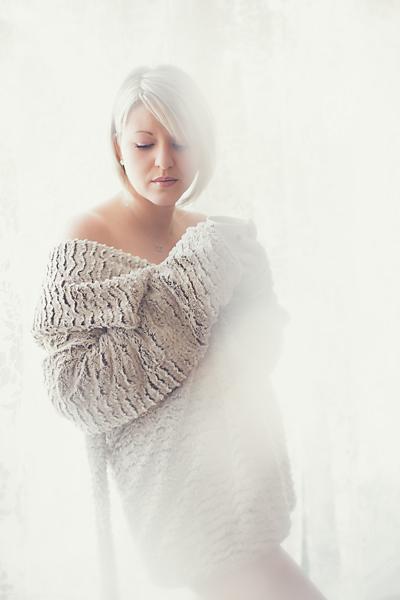 PHOTOGRAPHE PORTRAIT DE FEMME | LOIRE & HAUTE-LOIRE | SAINT ETIENNE (42)