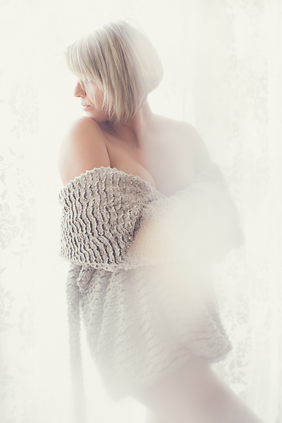 PHOTOGRAPHE PORTRAIT DE FEMME | LOIRE & HAUTE-LOIRE | SAINT ETIENNE (41)