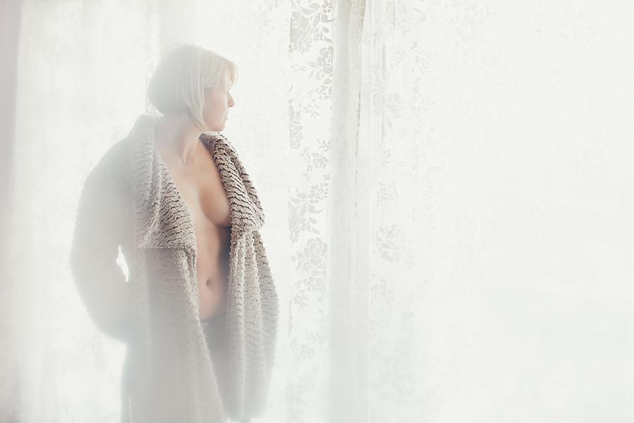 PHOTOGRAPHE PORTRAIT DE FEMME | LOIRE & HAUTE-LOIRE | SAINT ETIENNE (39)