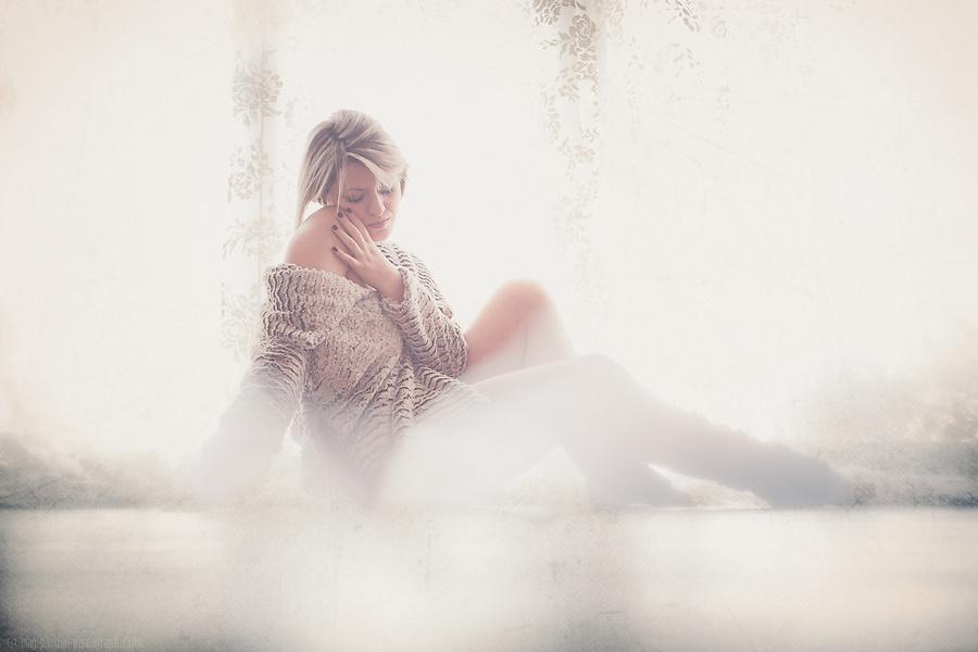 PHOTOGRAPHE PORTRAIT DE FEMME | LOIRE & HAUTE-LOIRE | SAINT ETIENNE (38)