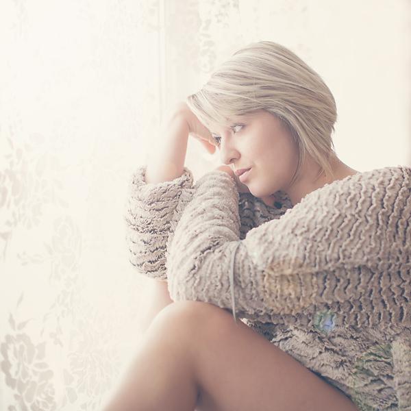 PHOTOGRAPHE PORTRAIT DE FEMME | LOIRE & HAUTE-LOIRE | SAINT ETIENNE (35)