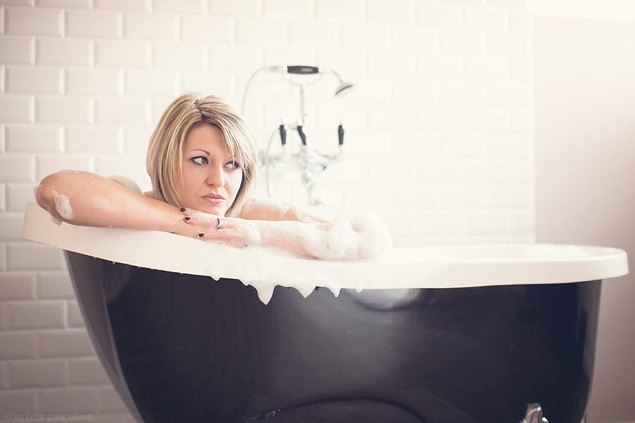 PHOTOGRAPHE PORTRAIT DE FEMME | LOIRE & HAUTE-LOIRE | SAINT ETIENNE (33)