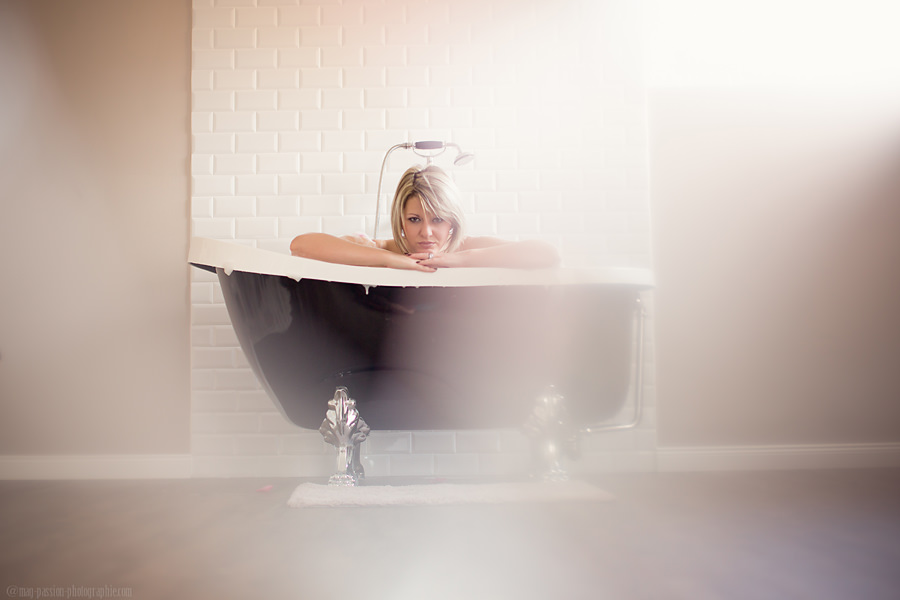 PHOTOGRAPHE PORTRAIT DE FEMME | LOIRE & HAUTE-LOIRE | SAINT ETIENNE (30)