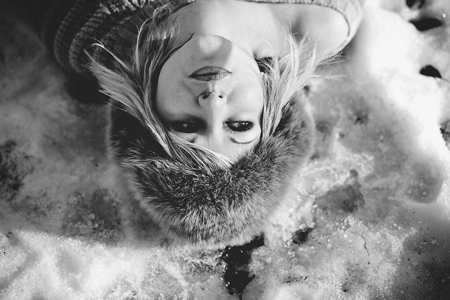 PHOTOGRAPHE PORTRAIT DE FEMME | LOIRE & HAUTE-LOIRE | SAINT ETIENNE (16)