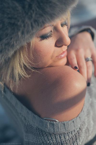 PHOTOGRAPHE PORTRAIT DE FEMME | LOIRE & HAUTE-LOIRE | SAINT ETIENNE (13)