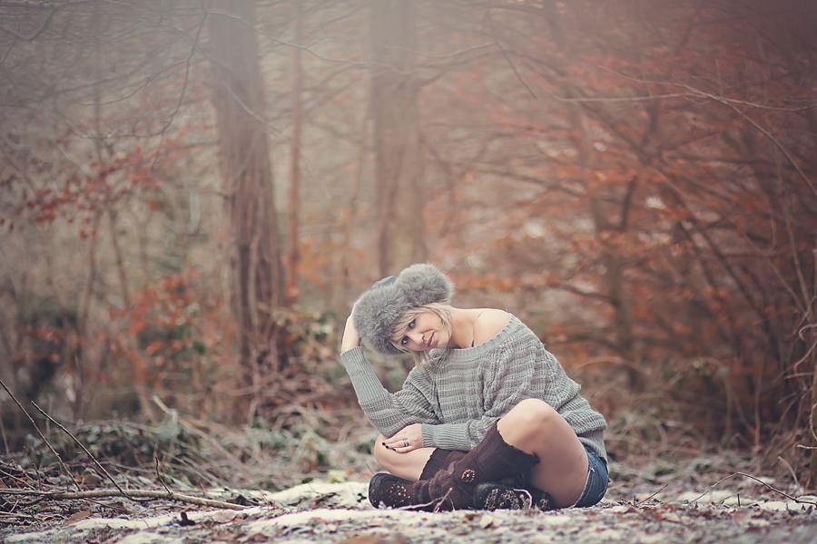 PHOTOGRAPHE PORTRAIT DE FEMME | LOIRE & HAUTE-LOIRE | SAINT ETIENNE (9)