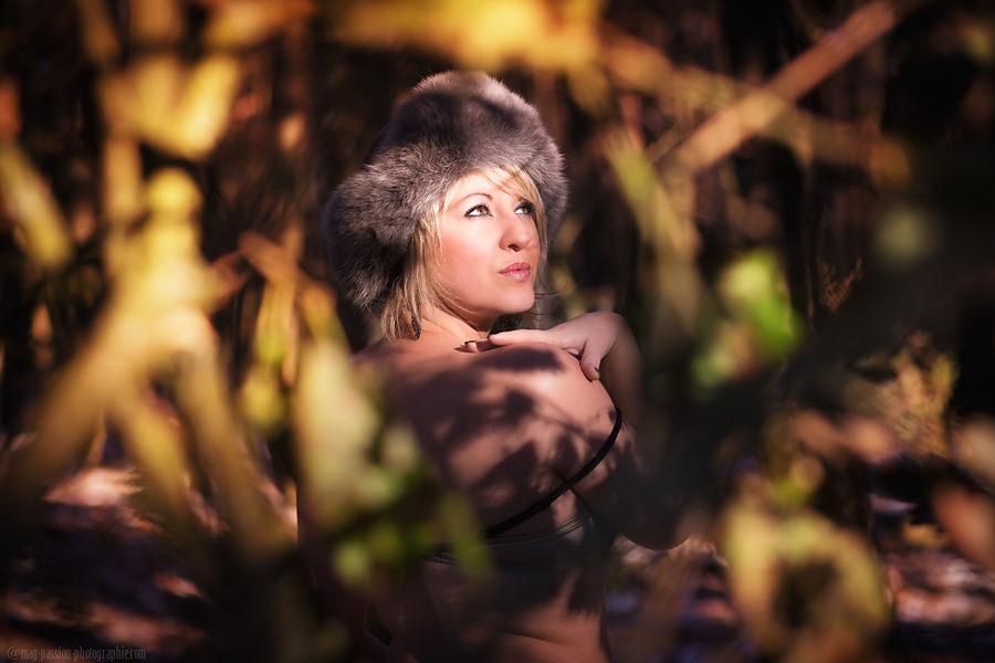 PHOTOGRAPHE PORTRAIT DE FEMME | LOIRE & HAUTE-LOIRE | SAINT ETIENNE (8)