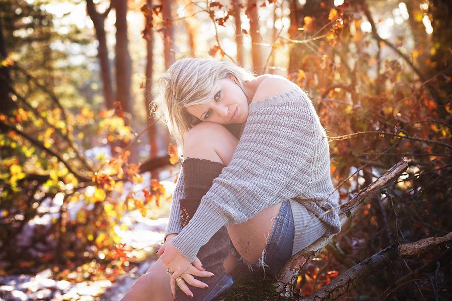 PHOTOGRAPHE PORTRAIT DE FEMME | LOIRE & HAUTE-LOIRE | SAINT ETIENNE (3)