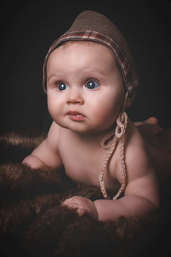 PHOTOGRAPHE ENFANT |  EXTERIEUR  | LOIRE & HAUTE-LOIRE
