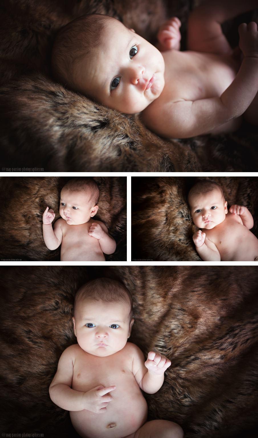PHOTOGRAPHE NOUVEAU NE | STUDIO | LOIRE & HAUTE-LOIRE