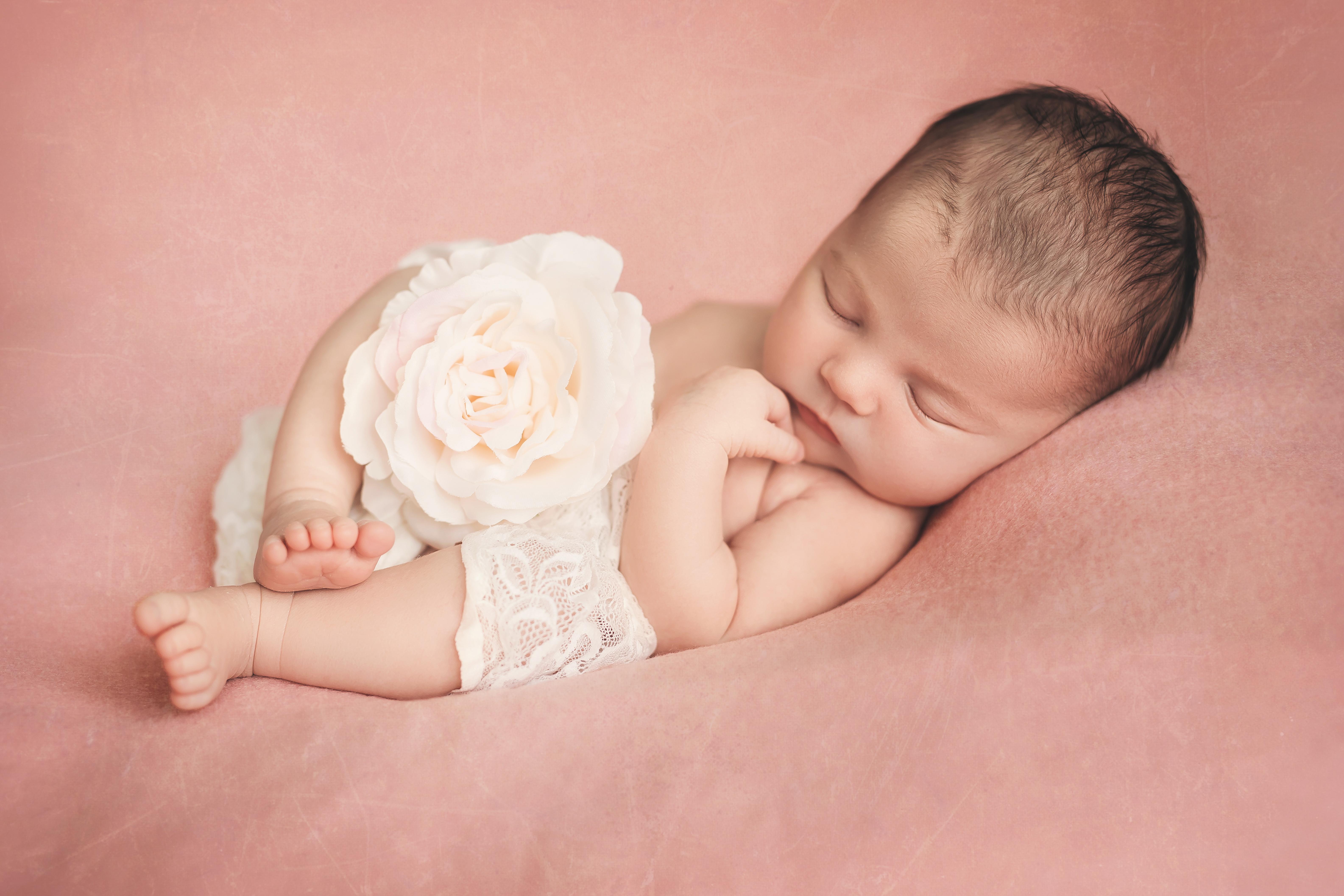 foto de Photographe naissance | bébé | Lyon | Mâcon Portrait de famille