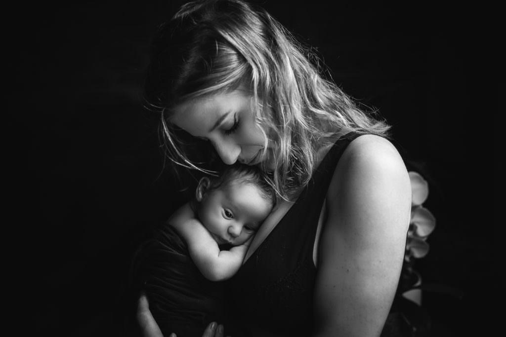 Séance photo famille Mâcon | Photographe Mâcon