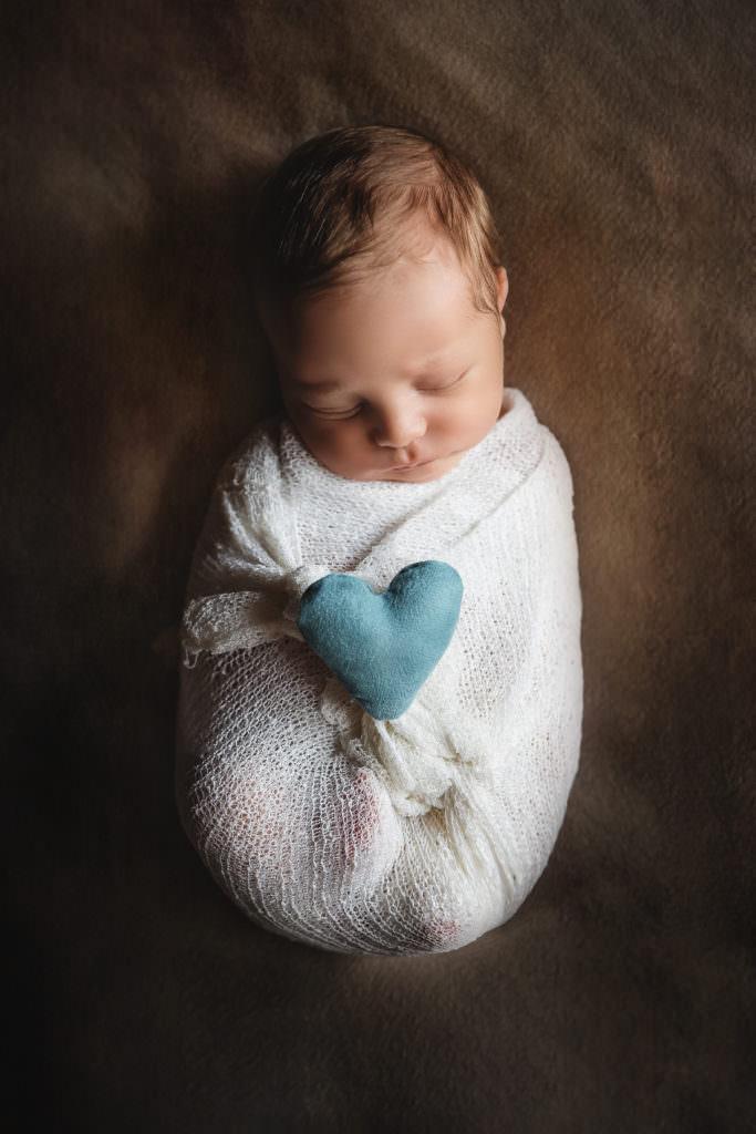 Séance photo bébé Mâcon | Photographe Mâcon