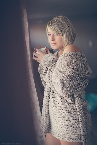 PHOTOGRAPHE PORTRAIT DE FEMME   LOIRE & HAUTE-LOIRE   SAINT ETIENNE (45)