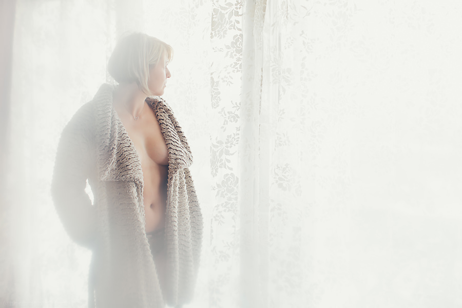 PHOTOGRAPHE PORTRAIT DE FEMME   LOIRE & HAUTE-LOIRE   SAINT ETIENNE (39)