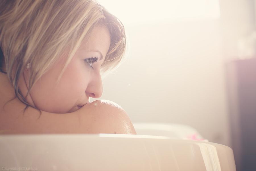 PHOTOGRAPHE PORTRAIT DE FEMME   LOIRE & HAUTE-LOIRE   SAINT ETIENNE (27)