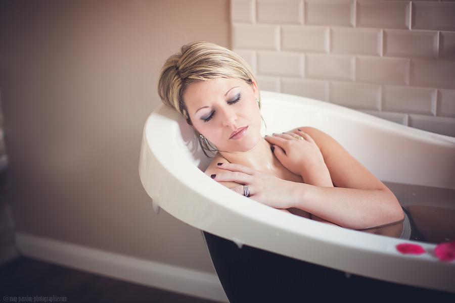 PHOTOGRAPHE PORTRAIT DE FEMME   LOIRE & HAUTE-LOIRE   SAINT ETIENNE (26)