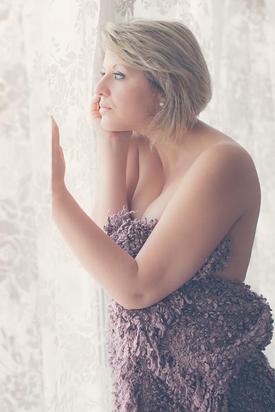 PHOTOGRAPHE PORTRAIT DE FEMME   LOIRE & HAUTE-LOIRE   SAINT ETIENNE (22)