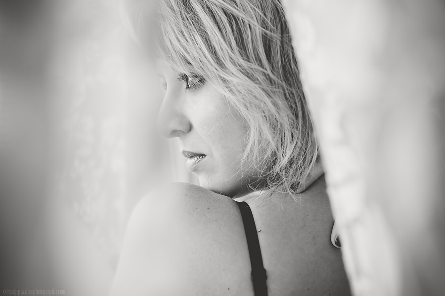 PHOTOGRAPHE PORTRAIT DE FEMME   LOIRE & HAUTE-LOIRE   SAINT ETIENNE (21)