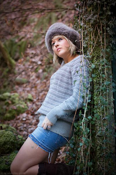 PHOTOGRAPHE PORTRAIT DE FEMME   LOIRE & HAUTE-LOIRE   SAINT ETIENNE (12)