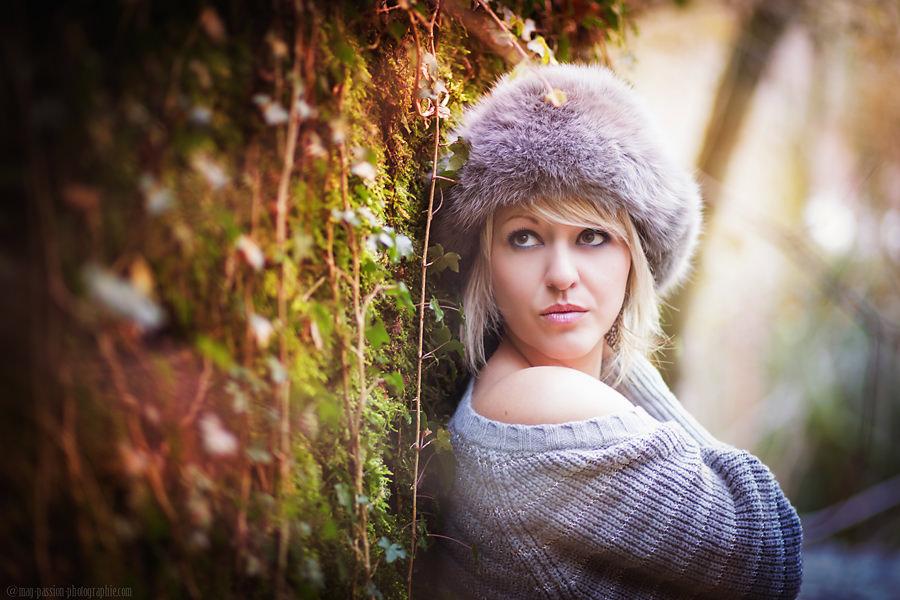 PHOTOGRAPHE PORTRAIT DE FEMME   LOIRE & HAUTE-LOIRE   SAINT ETIENNE (11)