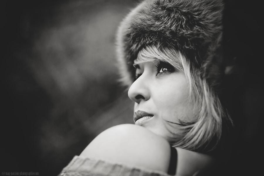 PHOTOGRAPHE PORTRAIT DE FEMME   LOIRE & HAUTE-LOIRE   SAINT ETIENNE (2)