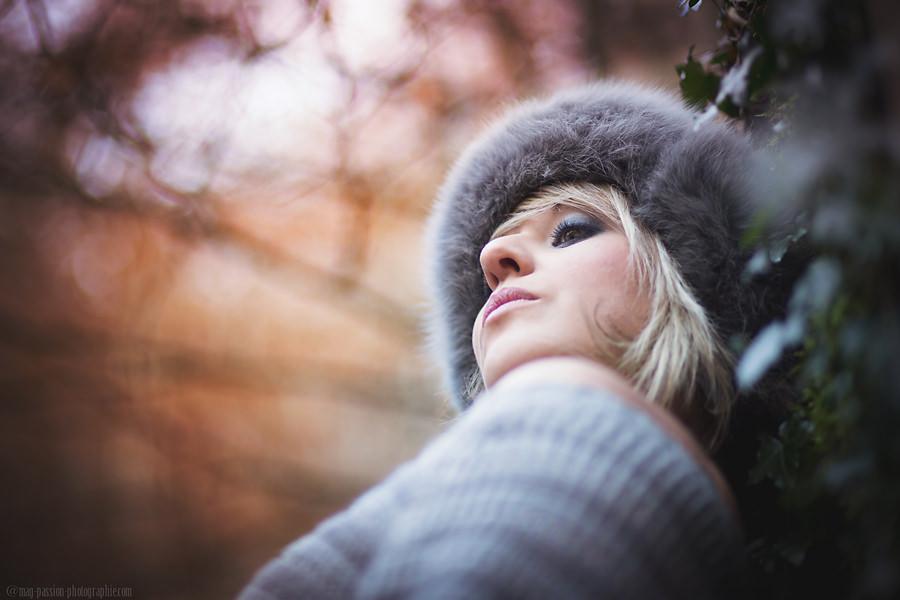 PHOTOGRAPHE PORTRAIT DE FEMME   LOIRE & HAUTE-LOIRE   SAINT ETIENNE (10)