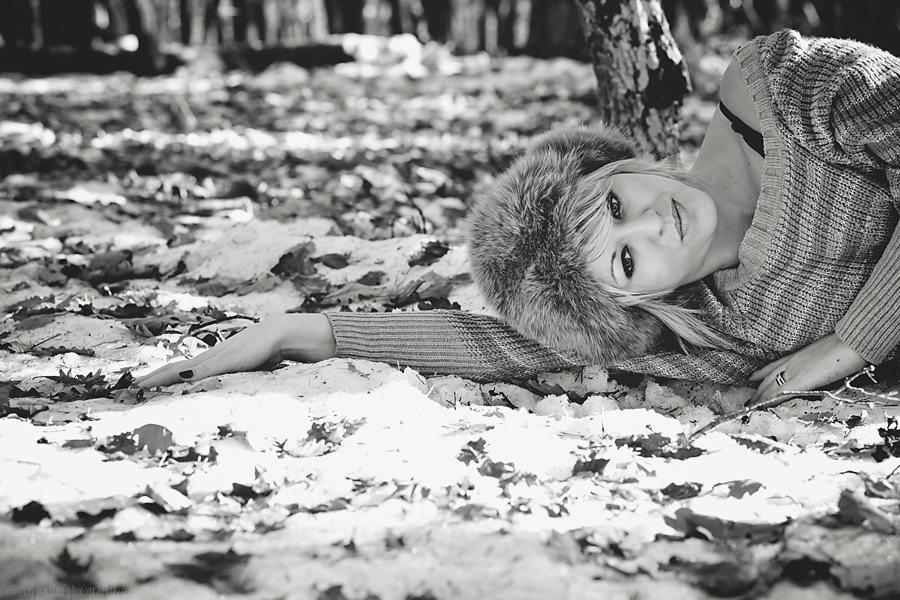 PHOTOGRAPHE PORTRAIT DE FEMME   LOIRE & HAUTE-LOIRE   SAINT ETIENNE (7)