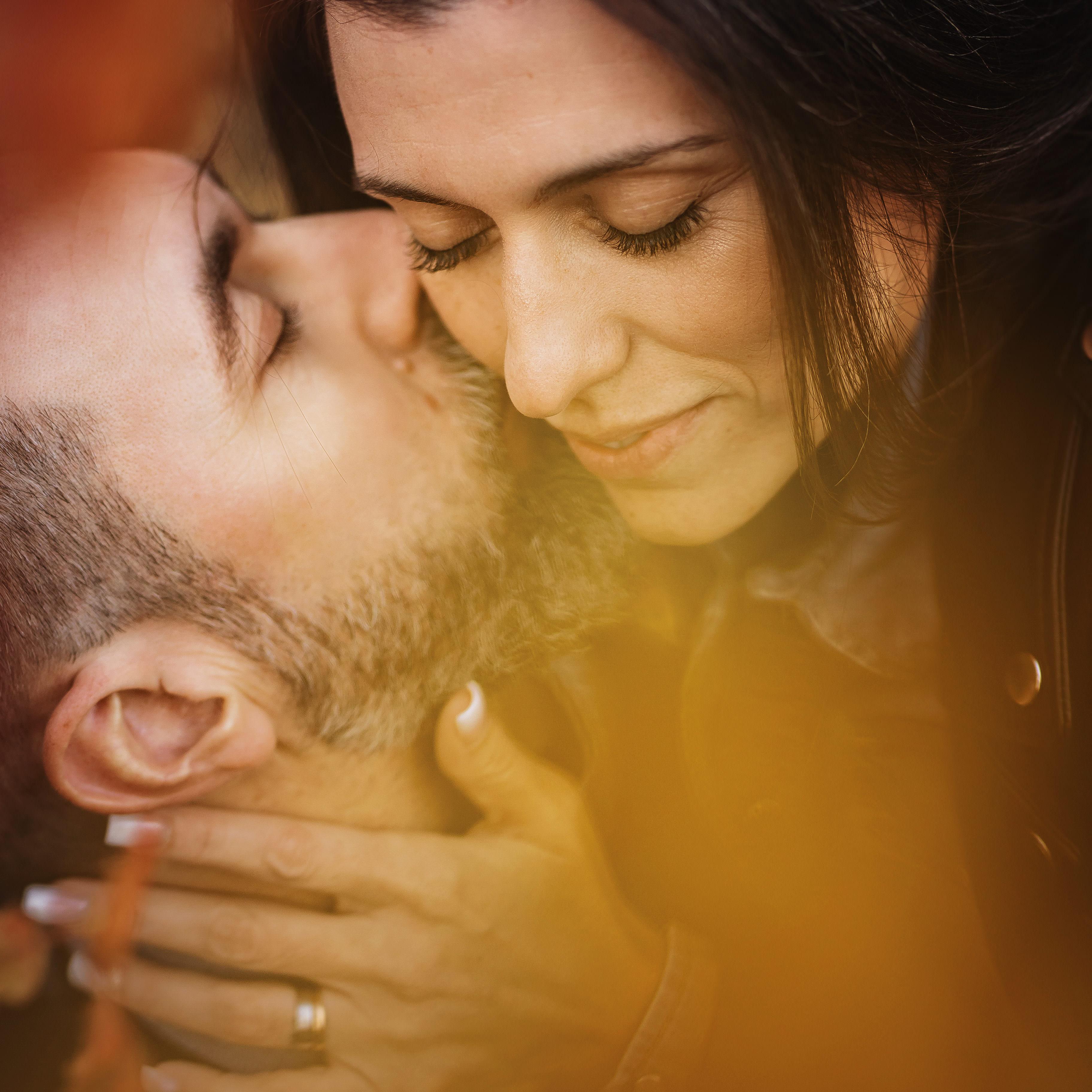 Photographe couple Macon Mag passion photographie_-66